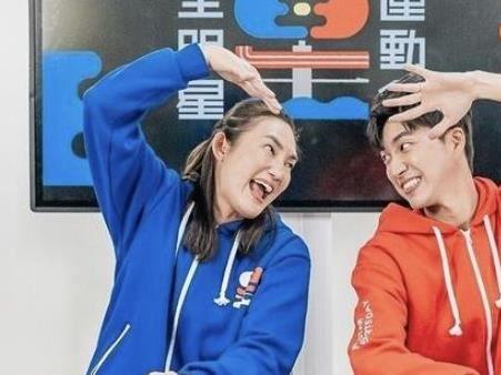 全明星/錢薇娟江宏傑搶人大戰!第2季「紅藍分隊名單」曝