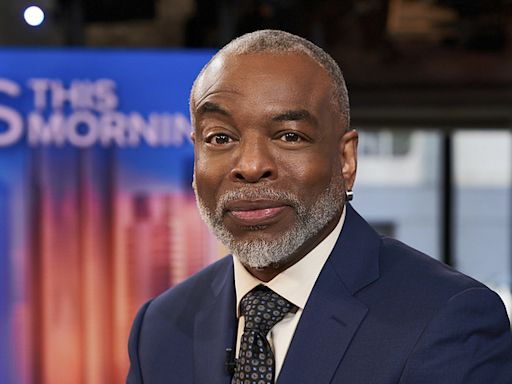Mike Richards Is In Advanced Negotiations To Host Jeopardy, And Now Fans Want Justice For LeVar Burton