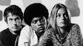 R.I.P. Clarence Williams III from The Mod Squad and Purple Rain