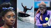 2021 Tokyo Olympics: 15 Stories to Follow During the Games
