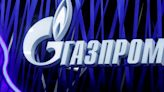 Analysis: From abandoned fields to salt caves, Gazprom's gas storage is almost full