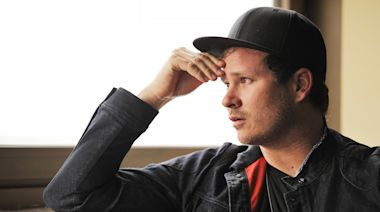 Aliens Exist: Tom DeLonge on Leaving Blink-182 to Blow the Lid Off the 'Biggest Secret on Earth'