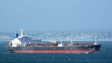 Iran warns of response if security threatened after ship attack - TV