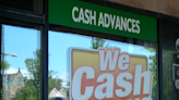 How a new law protects Virginians from predatory lending