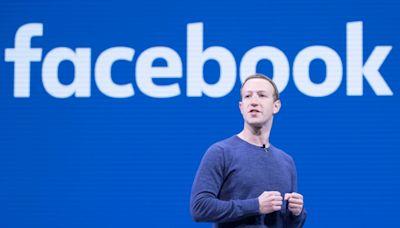 臉書傳改名!社群平台發展觸頂,轉型靠 VR 裝置開啟元宇宙入口   未來商務