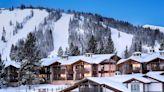 Gold List 2016: A European Ski Lodge in America's Heartland