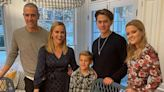 How your favorite celebs celebrated Thanksgiving 2020: Reese Witherspoon, Kaitlyn Bristowe and more
