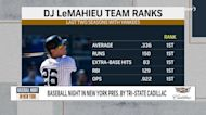 BNNY: What does the DJ LeMahieu re-signing mean for the Yankees as well as the rest of MLB?