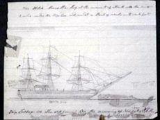 Essex (whaleship)