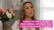 Porsha Williams Engaged to 'RHOA' Costar Falynn's Estranged Husband Simon