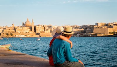 The ultimate Covid vaccination travel guide – where will the jab get you?