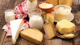 Eating dairy fat linked to lower risk of heart disease