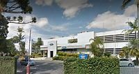 Ford Completes Sale Of São Bernardo do Campo Plant In Brazil