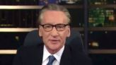 """Maher: Maybe the """"woke Olympics"""" shouldn't have taken its cues from the Oscars"""