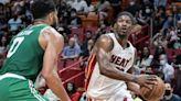 Heat showed glimpses of team plan in preseason finale. Takeaways from win over Celtics