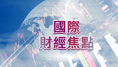 亞開銀估GDP:中國8.1%、印度10% - 工商時報