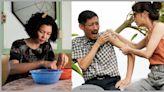 《俗女養成記2》14個催淚片段!家庭狀況調查表藏超大洋蔥,爸媽和洪育萱承包哭點   影劇星聞   妞新聞 niusnews