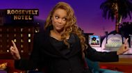 Tyra Banks Wants H2T Vibes on the Dance Floor