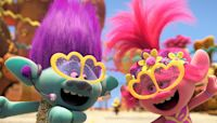 Trolls World Tour' has history-making digital debut, breaks on-demand records with nearly $100 million in rentals