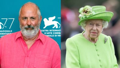 Director Roger Michell's Last Film, a Documentary on Queen Elizabeth II, Set for 2022