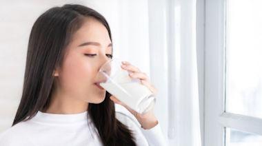 植物奶可取代牛奶?植物奶、牛奶哪個好? 營養師解析真相