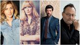 Kelly Reilly, Jean Reno, Pierfrancesco Favino Set For Amanda Sthers' 'Promises' (EXCLUSIVE)