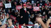Will Trump Supporters' Election Denialism Cause Another January 6?