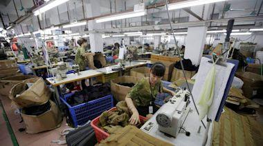 中國珠三角勞工荒嚴重!「老闆比工多」難找人 - 自由財經
