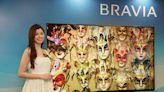 Sony Bravia 2020 年全新電視系列抵港