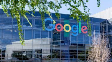 邊隻更值得買:Facebook vs Google