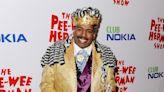 Pee-wee Herman sidekick John Paragon has died