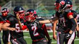 Cougars pounce on Dons for second straight win | HS football - Press Banner | Scotts Valley, CA