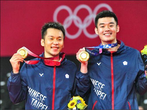 書劍集》奧運獎牌數與經濟表現 - 自由財經