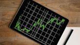 績效狂飆92%!股魚:2021年台股ETF我首選「這一檔」 - 財訊雙週刊