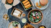 Restaurants Offering Black Friday & Cyber Monday Deals | 96.7 KISS FM
