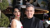 George Clooney Fears Amal Could Take '$500 Million' In Divorce?