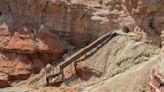 5 Uranium-Mining Stocks Go Nuclear – 24/7 Wall St.
