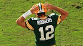 Agent's Take: Key dates, with ramifications, in the rift between Aaron Rodgers and the Packers