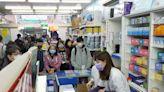 管仁健觀點》該不該防治中國來的健保蟑螂?