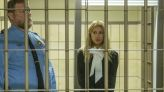Paramount Plus' 'Guilty Party,' Starring Kate Beckinsale, Struggles to Justify Its Own Existence: TV Review