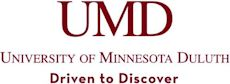 University of Minnesota Duluth
