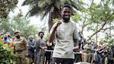 "Uganda's election: A tense wait as Bobi Wine says outlook ""looks good"""