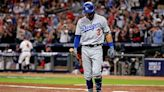 Los Angeles Dodgers face lingering questions amid critical offseason