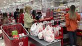 Target, Kroger among retailers updating mask policies in light of new CDC guidelines