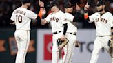 Three things Giants need to do to beat Dodgers in NLDS Game 5