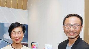 Tap & Go推消費券優惠 商戶免二維碼交易費
