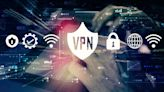 10 Best VPNs for Fast Speeds, Netflix, and Gaming, Plus Top Rated Virtual Private Network Providers