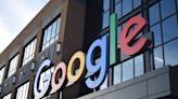 Google 大動作想讓你的生活變「綠」
