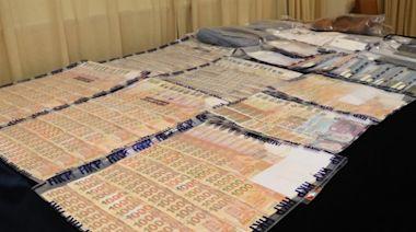 詐騙集團7人假扮銀行職員及律師 訛稱提供低息貸款騙340萬保證金 | 蘋果日報