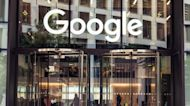Google pledges to pay its publishers $1B